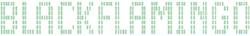 berlin-artist.info logo