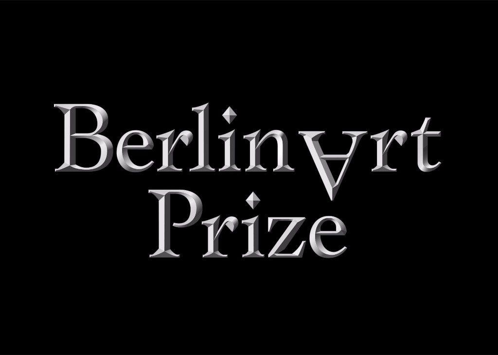 Berlin Art Prize
