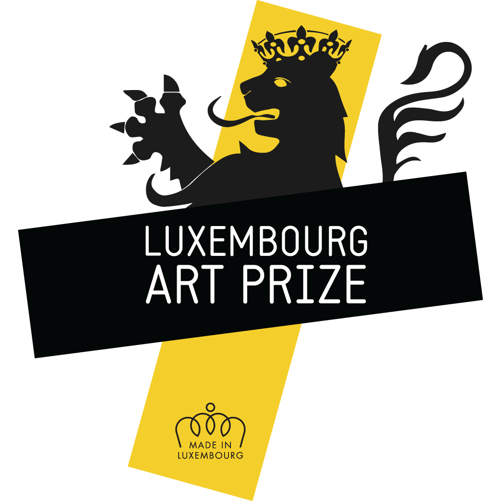 Luxembourg Art Prize 1