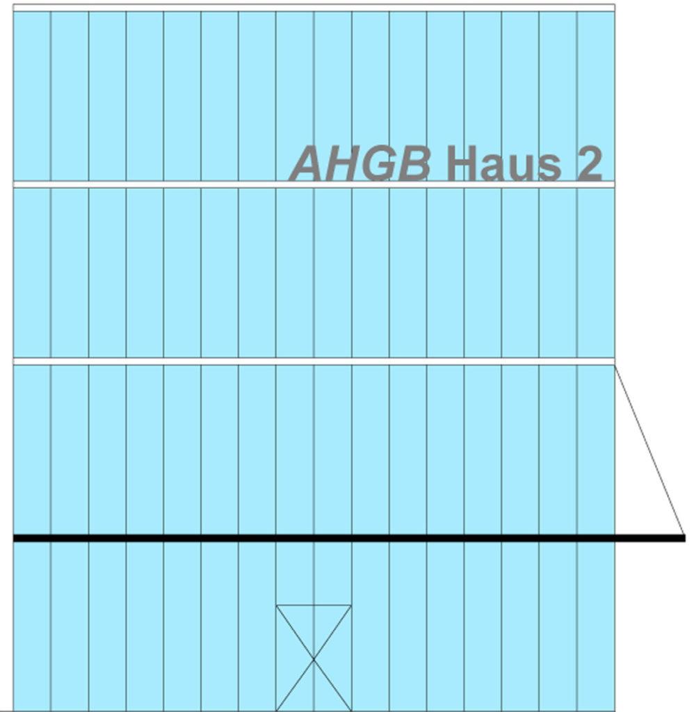 Atelierhaus 2