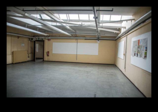 330 Ateliers zur Zwischennutzung 25