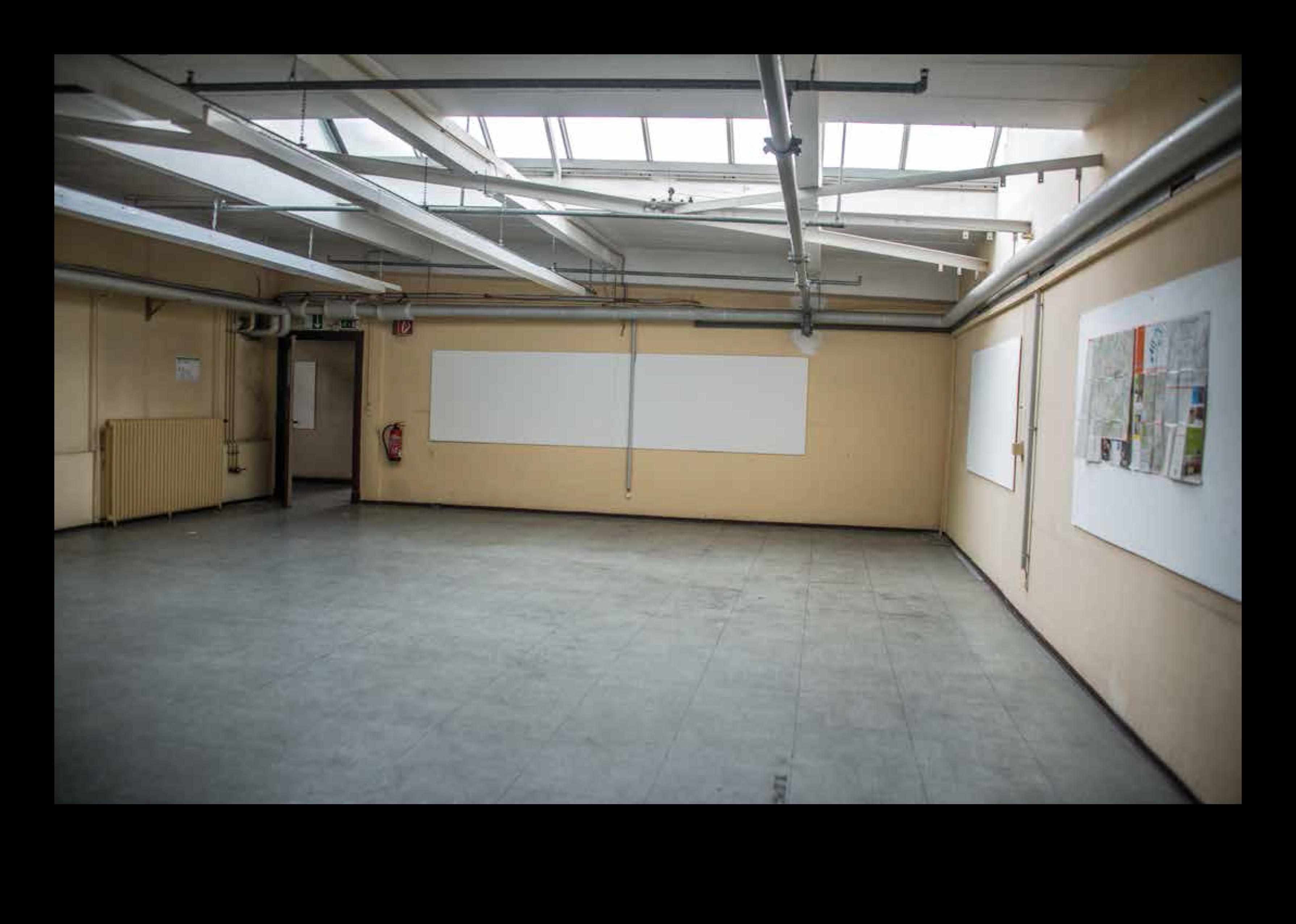 330 Ateliers zur Zwischennutzung 60
